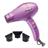 Hair dryer Artero Tekila Violet