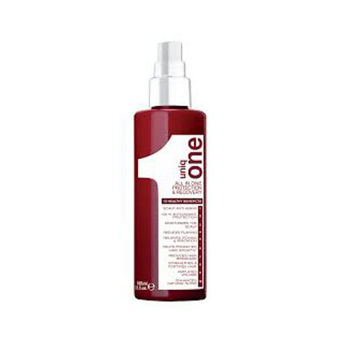 Serum Uniq One All in One protection & recovery 150ml