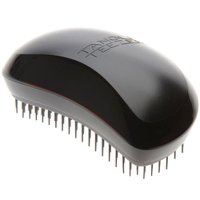 Cepillo Tangle Teezer Salon Elite midnight black