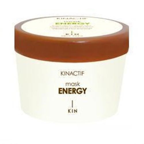 Mask Kin Energy repairing and fortifying treatment 200ml