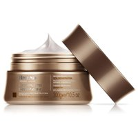 Mask Amend Complete Repair total reconstruction 300g