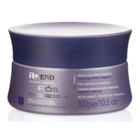 Mask Amend Progressive Straight 300g