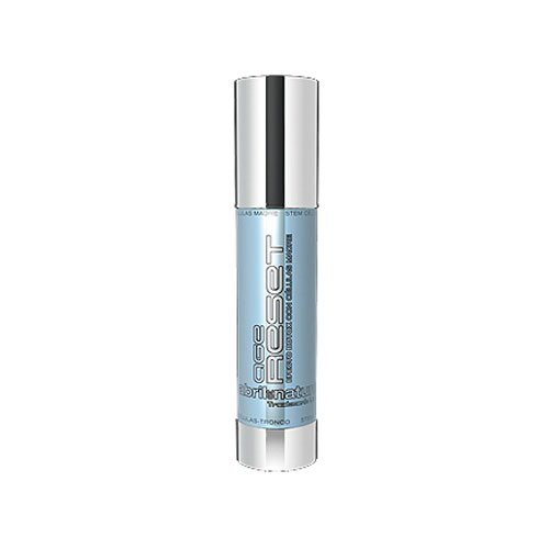 Concentrado Botox Abril et Nature Age Reset 50ml