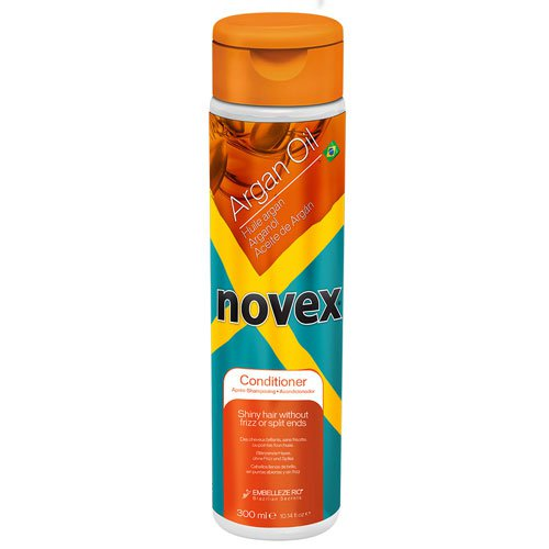 Conditioner Novex Argan shine & repair 300ml