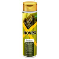 Conditioner Novex Olive Oil 300ml
