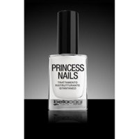 Nail polish Princess Nail instant reestructuring 11ml