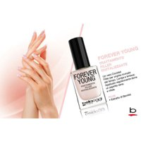 Nail polish Forever Young revitalizing filler 11ml