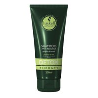 Shampoo Haskell Antiresidue Detox Therapy 200ml
