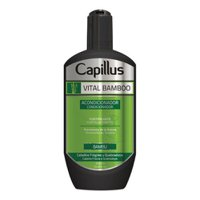 Conditioner Capillus Vital Bamboo strenghten 300ml