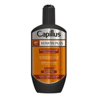 Conditioner Capillus Keratin Plus reconstruction 300ml