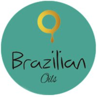 Treatment pack Brazilian Oils Taninoplasty 3x1L