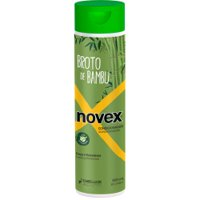 Conditioner Novex Bamboo growth & strength 300ml