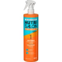 Primer NutriSalon Argan Oil 500ml