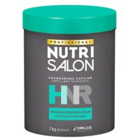Mask NutriSalon HNR Hydration 1Kg