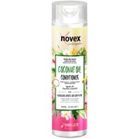 Conditioner Novex Coconut perfect straight 300ml
