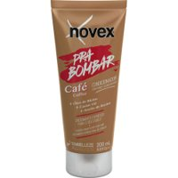 Conditioner Novex Pra Bombar Coffe 200ml