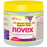 Jelly Novex My Curls 500g