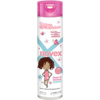 Shampoo Novex My little Curls salt-free 300ml