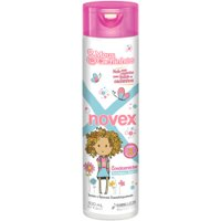 Conditioner Novex My little Curls 300ml