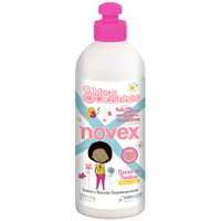 Leave-in Cream Novex My little Curls 300ml