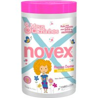 Mask  Novex My little Curls 1Kg