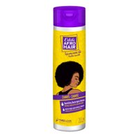 Shampoo Afro Hair 300ml