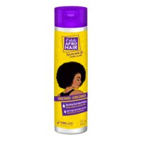 Conditioner Novex Afro Hair 300ml