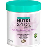 Mask NutriSalon Solutions Hydration Boost 1Kg
