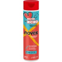 Conditioner Novex Doctor Castor Oil 300ml