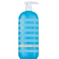 Champú Elgon Color Care Delicate Hair 1L