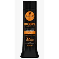Acondicionador Haskell Encorpa Volumen 300ml