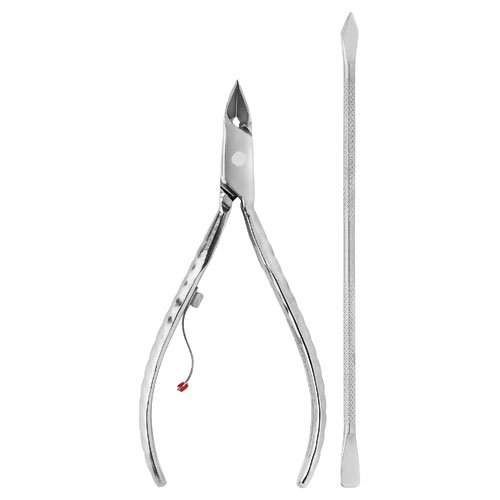 Kit Cuticle nipper Mundial 778-E