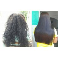 Pack Ocean Hair Lisonday 2x1L