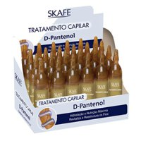Dosis treatment Skafe D-Panthenol 10ml