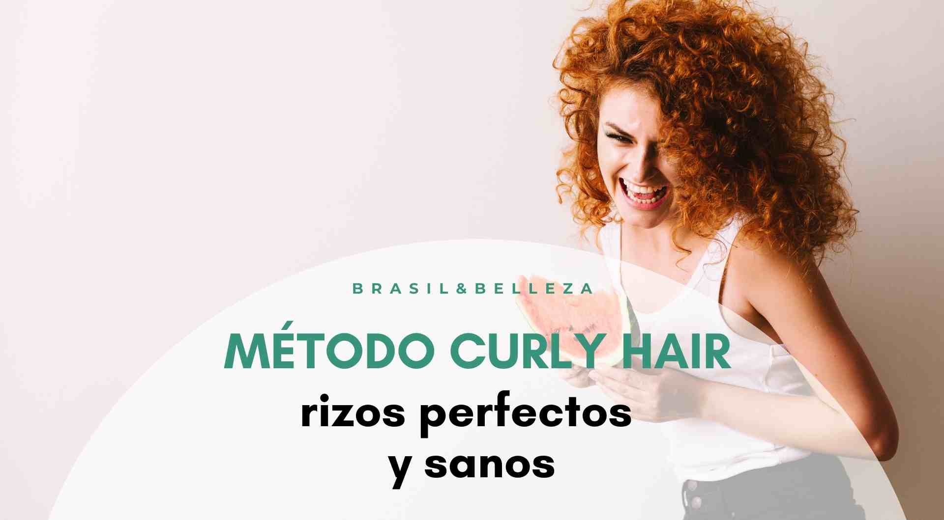 metodo-curly-hair-rizos-perfectos-y-sanos